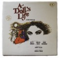 OC8241 Larry Grossman, Betty Comden And Adolph Green A Doll's Life (Original Cast).jpg