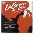 HBC14824 Jerry Herman La Cage Aux Folles (The Broadway Musical).jpg