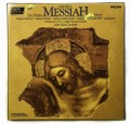 6769107 The Monteverdi Choir Conducted By John Eliot Gardiner Composed By George Friederic Handel With The English Baroque Soloists Messiah.jpg