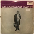 BBL7091 Louis Armstrong And His All-Stars Ambassador Satch.jpg