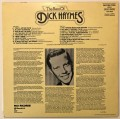 MCFM2720 Dick Haymes The Best Of Dick Haymes B.jpg