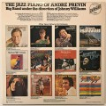 EMB31277 André Previn The Jazz Piano Of B.jpg