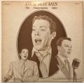 ballad5 Dick Haymes The Transcription Sides 1948-1952 with Carmen Dragon and His Orchestra.jpg