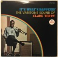 JAS43 Clark Terry It's What's Happenin'.jpg