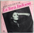 2095304 La Toya Jackson If You Feel The Funk.jpg