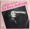 2095304 La Toya Jackson If You Feel The Funkb.jpg