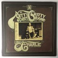 LST7642 Nitty Gritty Dirt Band Uncle Charlie & His Dog Teddy.JPG