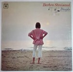 Barbra Streisand - People LP winyl stan bdb