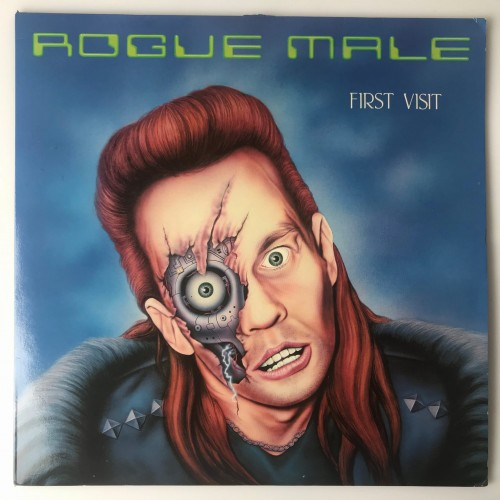 MFN40 Rogue Male First Visit.JPG
